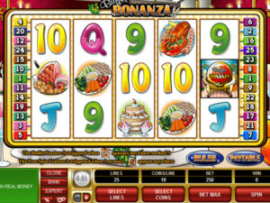 pokies games to play for free