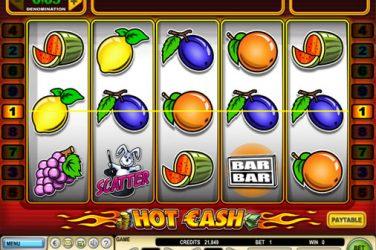 Online Slots Reels